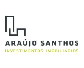 Araújo Santhos